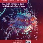 Soc-Biologica-Chile-Afiche-2015