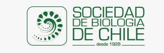 Biología Chile