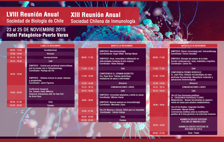 programa_reunión_2015