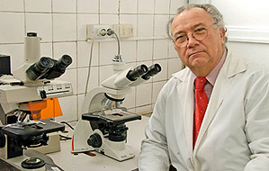 Doctor-Andrei-N2
