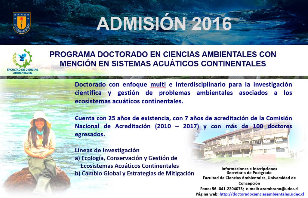 PROGRAMA-DOCTORADO-EN-CIENCIAS-AMBIENTALES