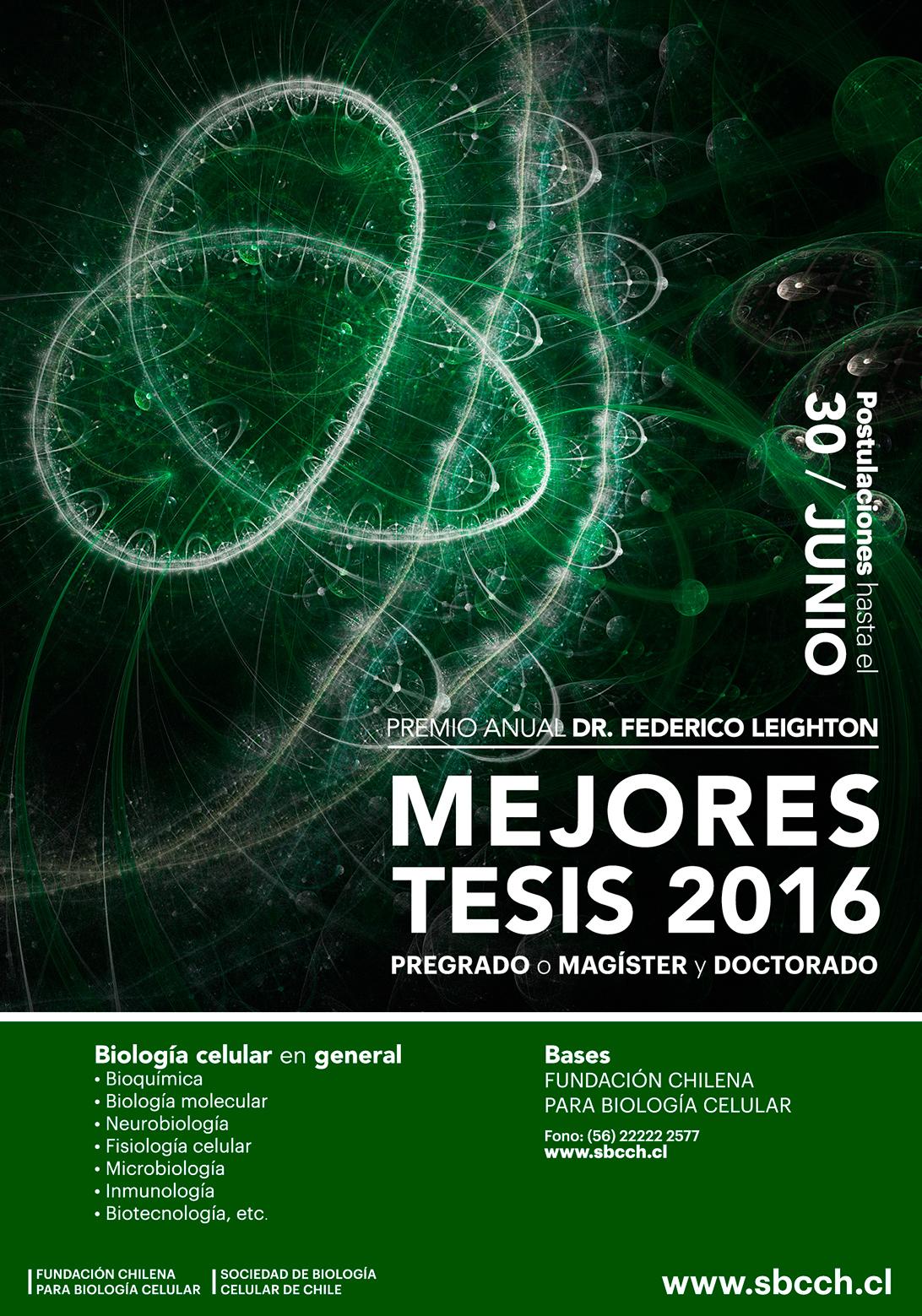 AFICHE-MEJORES-TESIS-2016
