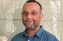 dr-ricardo