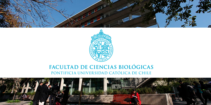 Call For One Tenure Track Faculty Position At The Department Of Ecology
