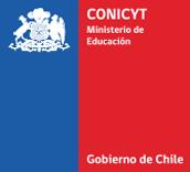 logo_becas