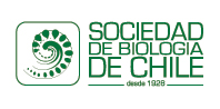 logo_socbiol