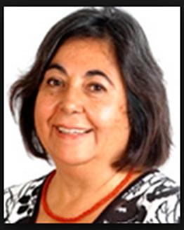 Dra.-Cecilia-Hidalgo