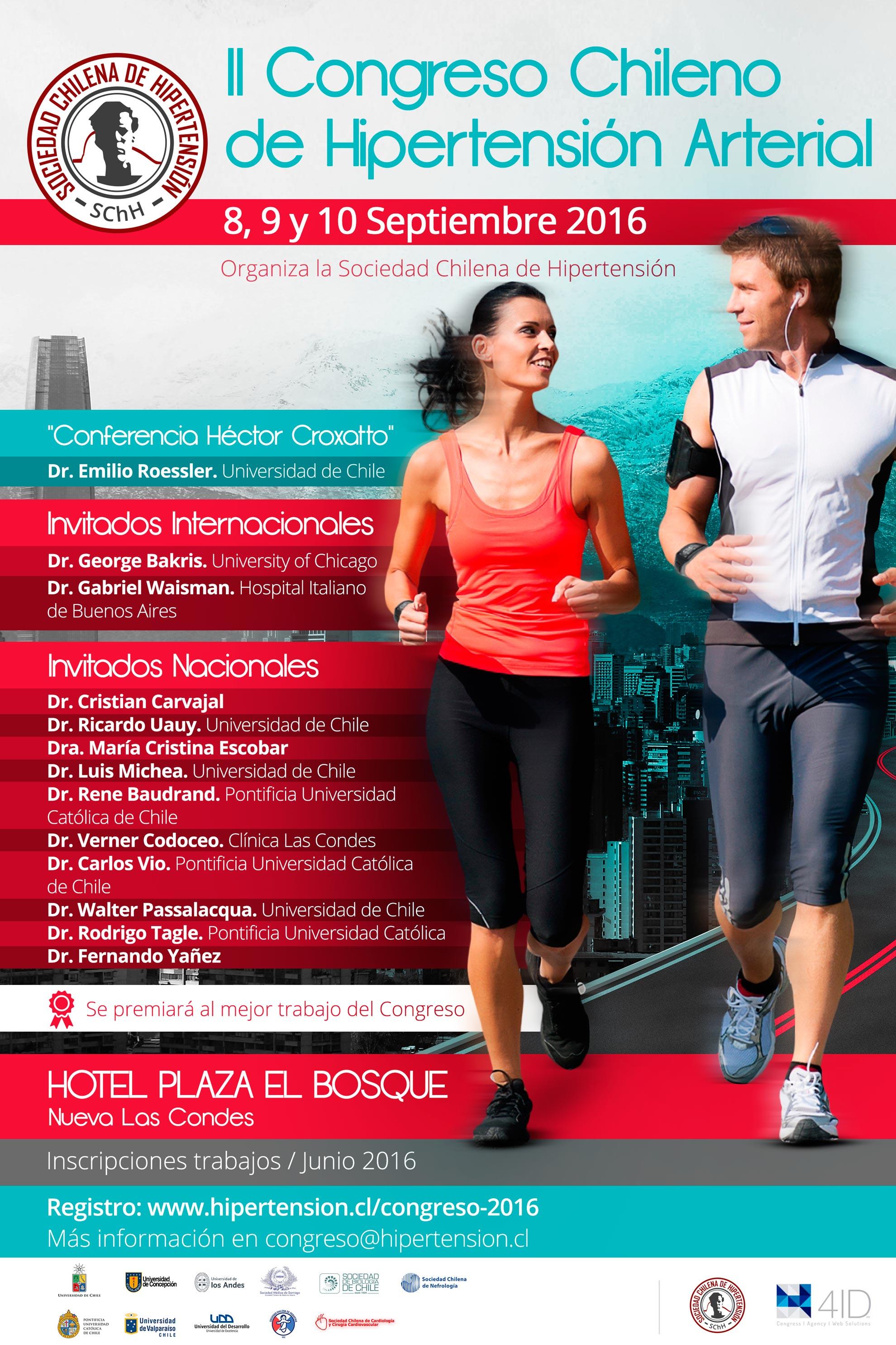 afiche-congreso-hipertensión-2016