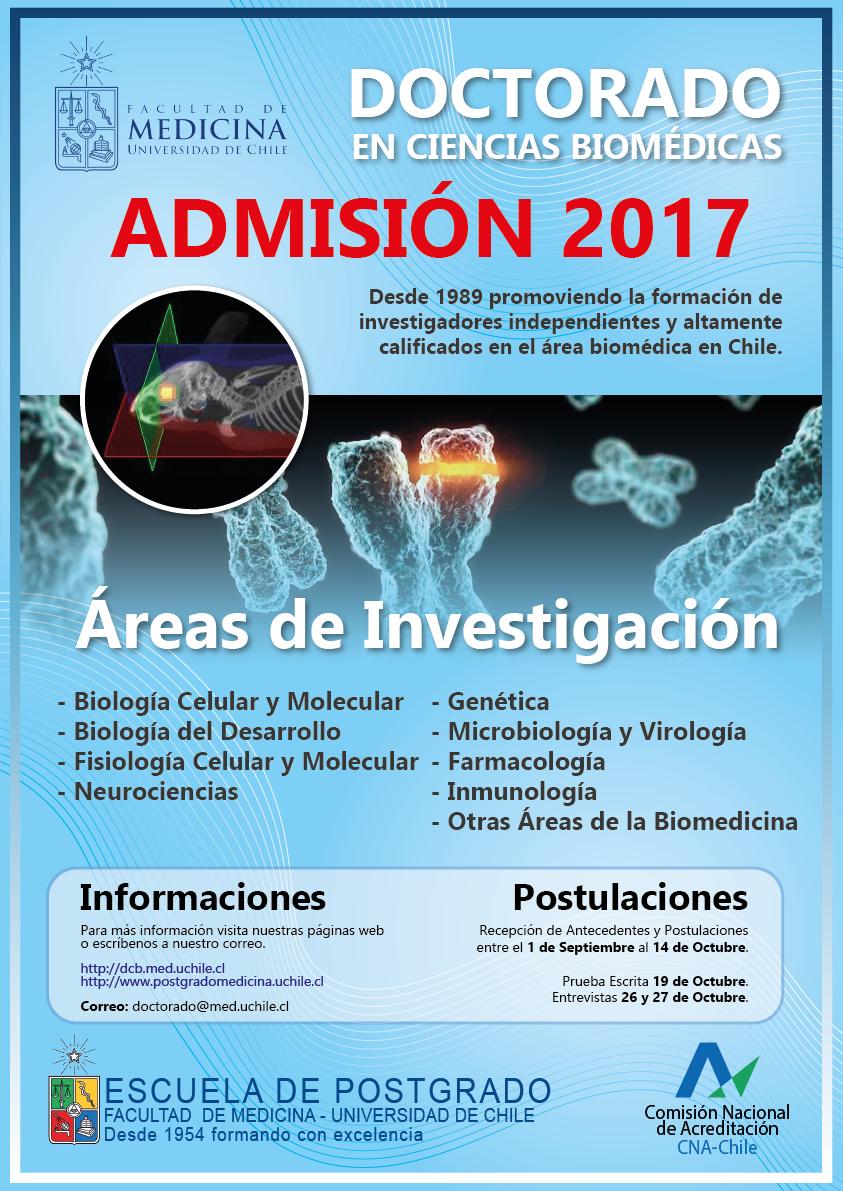 afiche-doctorado-2017-v02_web