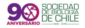 Sociedad de Biología de Chile