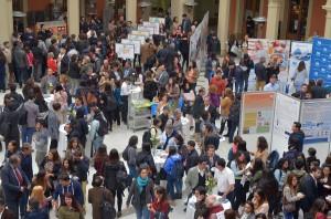 Expo Seminario 2
